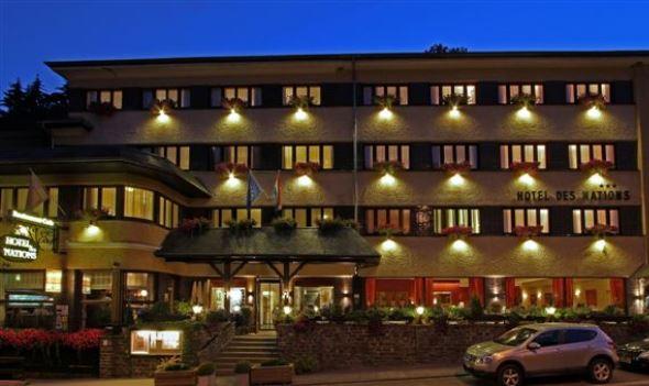 Hotel_des_Nations1