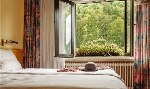 Hotel_des_Nations2