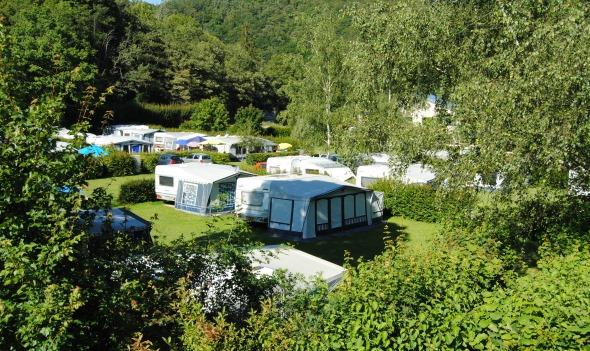 camping-toodlermillen-2012-homepage