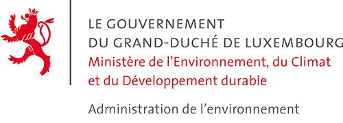 Ministère de l'Economie